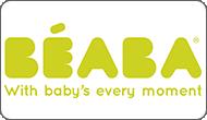 Beaba