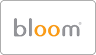 Bloom Coco