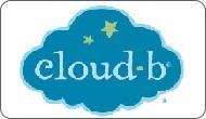 Cloud.b