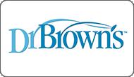 DrBrown's