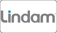Lindam