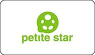 petite star