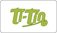 Ti-Tin