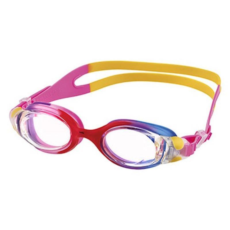 3750fc6861 Fashy Little Stars Γυαλιά Κολύμβησης Ροζ